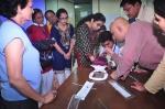 Post Partum Contraception Insertion Training