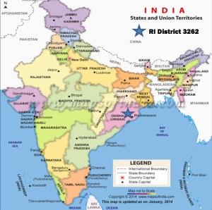 odisha-map-jpg
